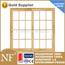 automatic glass sliding door automatic glass sliding door