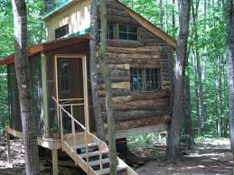 Cottage Rentals In New Hampshire by White Mountain Cabin Rentals New England Today