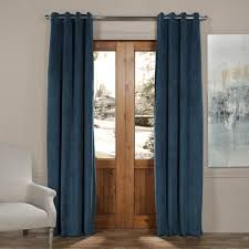 classic indoor curtains u0026 drapes window treatments the