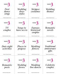 printable drinking games for adults party games archives ultimate bridesmaid