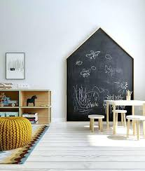 house design games on friv design room modern colourful kids room room design games friv