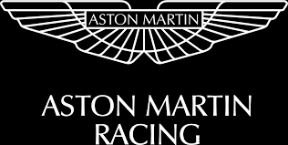 gulf racing logo aston martin logo black cars wallpapers galleryautomo