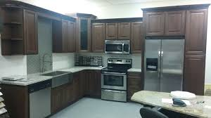 arizona u0027s east valley wholesale kitchen cabinet distributors