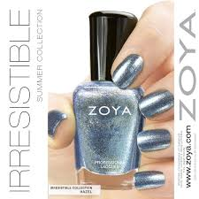 42 best zoya collection images on pinterest zoya collection