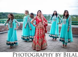 wedding photographers nj best sikh wedding photographer nj new jersey wedding