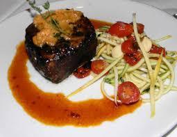 fleming u0027s prime steakhouse u0026 wine bar restaurant on best