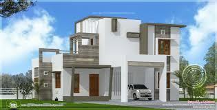 33 modern home designs plans india modern 4 bhk contemporary
