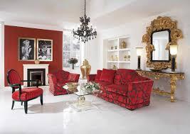 white living room set home design red microfiber convertible living room set vegas