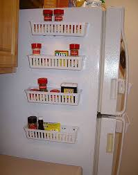 how to use small kitchen space 10 ideas for organizing a small kitchen a cultivated nest