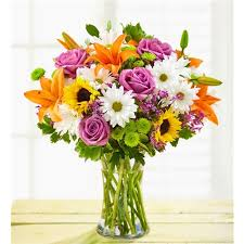 Same Day Delivery Flowers Orlando Local Florist Flowers Fruit Plants Gifts Same