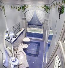 bathroom decoration idea 23 beautiful interior decorating bathroom ideas