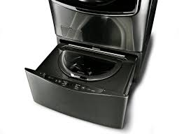 washing machine with sink laundry alternatives lg and add options consumer reports