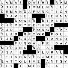 baklava dough crossword clue archives laxcrossword com