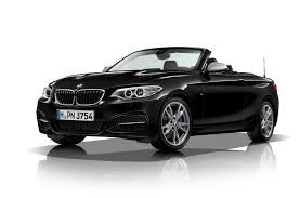 black bmw 1 series 2017 bmw 2 series reviews and rating motor trend