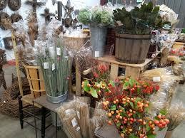 florist huntsville al birmingham al store davis wholesale florist