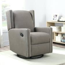 Wing Recliner Chair Lazy Boy Wingback Recliners Design Ideas Chic Wing Back Recliner