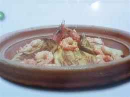 mayotte cuisine cuisine mahoraise hatshop