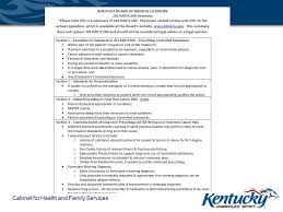 cabinet for health and family services lexington ky cabinet for health and family services kentucky jobs homedesignview co