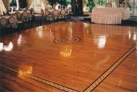 Laminate Flooring Border Unique Wood Floor Designs Thesouvlakihouse Com
