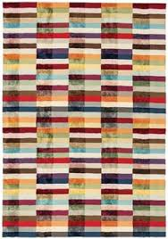 Modern Stripe Rug Brown Modern Stripes Rug Brussels Furniture Pinterest