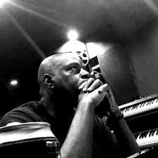business man producer and artist jamiyl adams known to many as business man producer and artist jamiyl adams known to many as hellz yea access unlocked