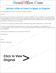 self introduction letter format image collections letter samples