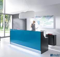 Led Reception Desk 30 Best Reception Desks By Mdd Office Furniture Images On