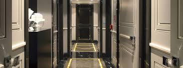 Penthouse Interior Find Exclusive Interior Designs Taylor Interiors