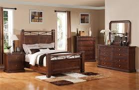 rustic barn wood bedroom furniture u2014 tedx designs the awesome