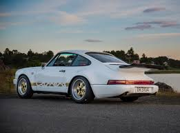 1973 rsr porsche for sale porsche 911 rs 3 0 tribute second daily classics