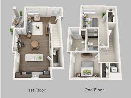 2 bed 2 5 bath apartment in virginia beach va infinity at