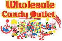 wholesale candy wholesale candy bulk candy superstore candy brand bulk