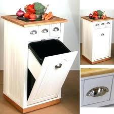 poubelle pour meuble de cuisine meuble poubelle cuisine poubelle pour meuble de cuisine poubelle
