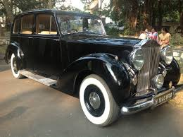 classic vccci history of indian cars