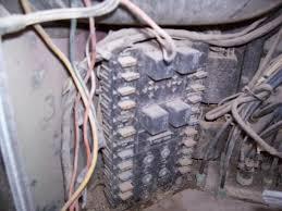 1996 peterbilt wiring diagram 1996 free wiring diagrams