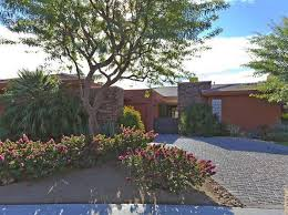 on corner lot la quinta real estate la quinta ca homes for