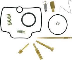 suzuki 2002 2008 rm85 carburetor repair kit ebay