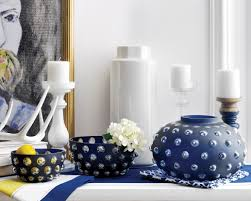 Home Decor Usa by Tommy Hilfiger Announces Expanded Home Collection Through