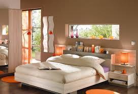 chambre tendance chambre tendance mobilier décoration