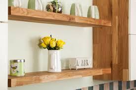kitchen sheved kitchen shelves kitchen wall shelves kitchen shelving solid