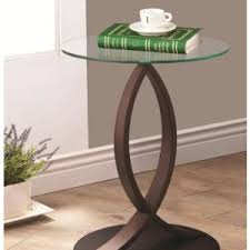 Corner Accent Table Corner Table Design Pictures Comes With Black Wooden Frames And