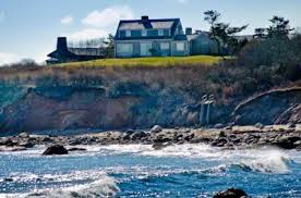 chilmark rental marthas vineyard vacation rentals chilmark rental
