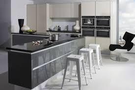 kitchen compact kitchen design grey and white kitchen discount