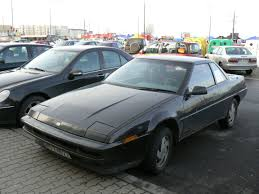 subaru xt stance subaru xt price modifications pictures moibibiki