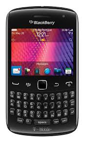 amazon black friday cell phone specials amazon com blackberry curve 9360 black t mobile cell phones