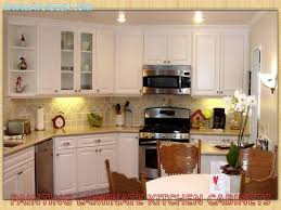 ideas for painting a kitchen kitchen cabinets painted kitchen cabinet ideas kitchen cabinet