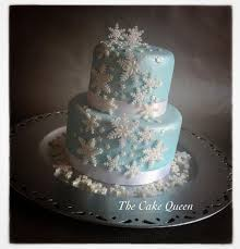 28 best just cakes holiday u0027s images on pinterest christmas