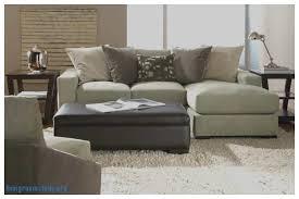 Custom Sectional Sofa Sectional Sofa Design Sectional Sofa Online Luxury Sofas Center