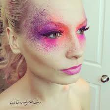 spray paint makeup i can even use tiny spray bottles with