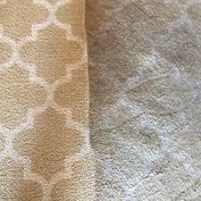 Martin Carpet Cleaning Zerorez 83 Photos U0026 169 Reviews Carpet Cleaning 7540 Dean